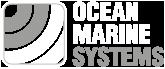 Ocean Marine Systems