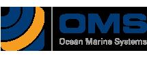 Ocean Marine Systems logo