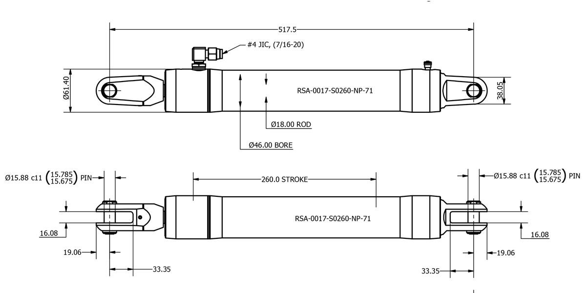 RSA-0017-S0260-NP-71