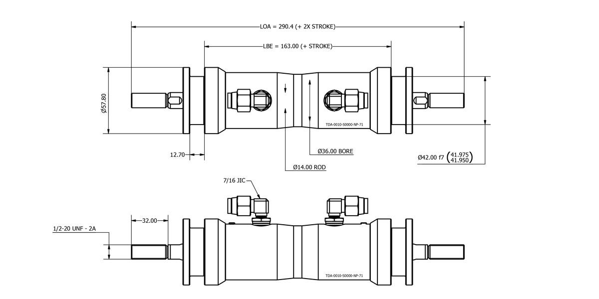 TDA-0010-S0000-NP-71