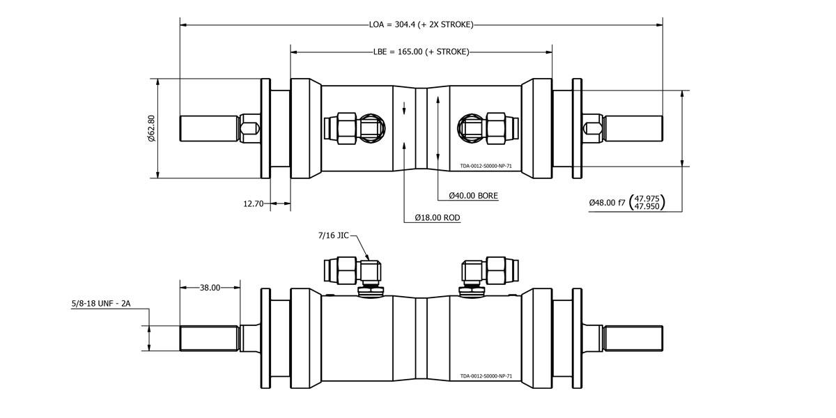 TDA-0012-S0000-NP-71