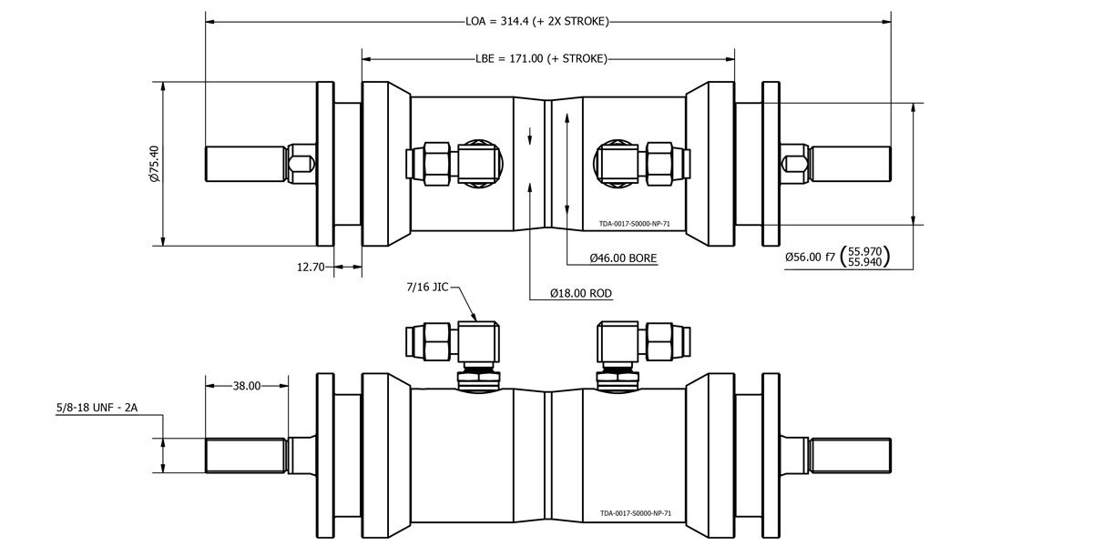 TDA-0017-S0000-NP-71