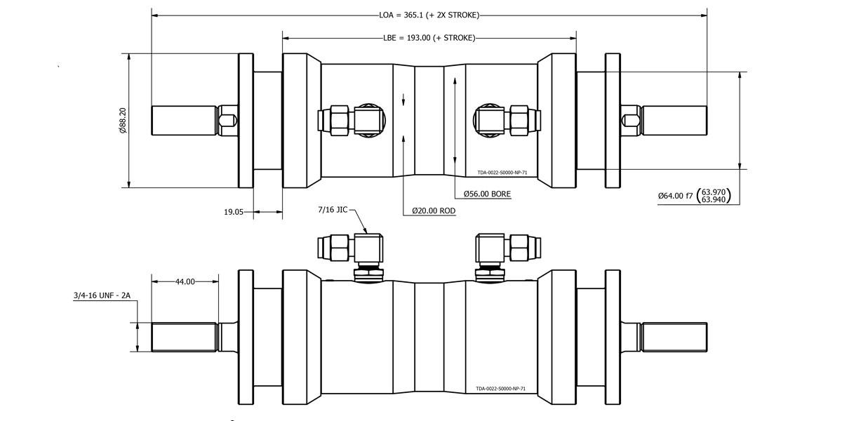 TDA-0022-S0000-NP-71