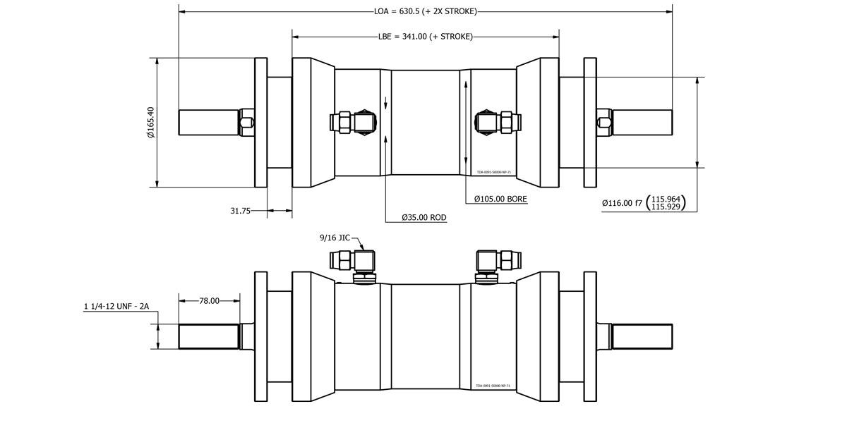 TDA-0091-S0000-NP-71