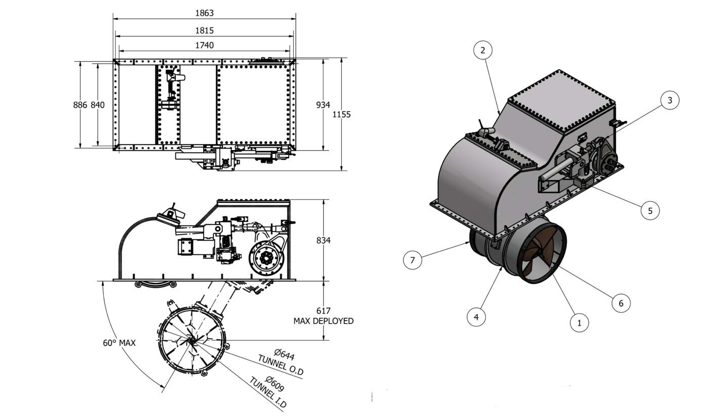 OMS-Swing-thruster-e-600-s