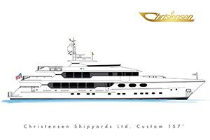 Christensen-hull-034
