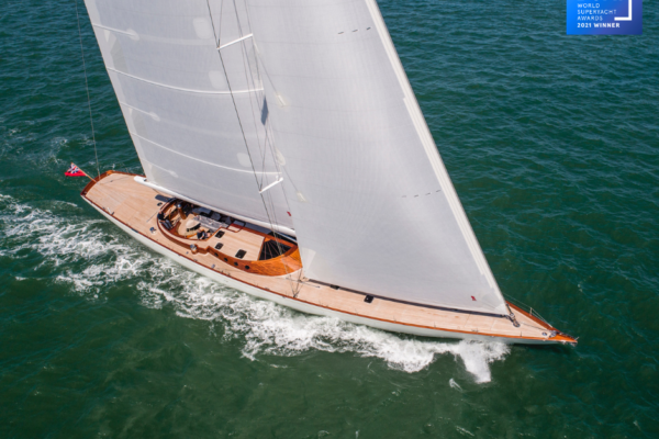 Spirit-yachts-geist